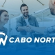 Cabo Norte - Global Talent Hunters